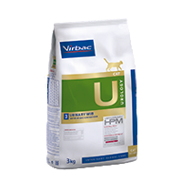 Virbac-Cat Urology WIB-Katzenfutter