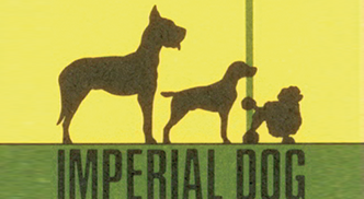 imperial-dog.png