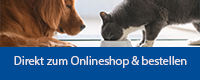 Onlineshop Homepage.png