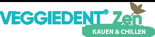Veggiedent Zen Logo.png